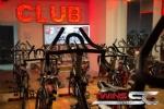 TWINS Sport Club & SPA