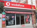ACAR İletişim – Vodafone