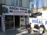 DOĞAL Parke & Dekorasyon