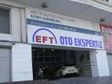 EFT Oto Ekspertiz Hizmetleri