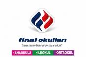 FİNAL Okulları