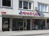 Mimar Cam
