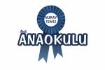 Nuray Temiz Anaokulu