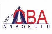 OBA Anaokulu
