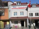 OBA Veteriner Kliniği
