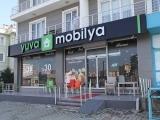 YUVA Mobilya
