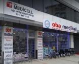 Medikal OBA