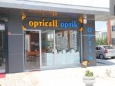 OPTİCELL Optik