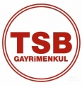 TSB GAYRİMENKUL