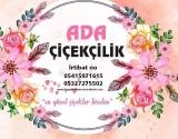 ADA Çiçekçilik