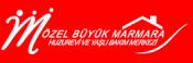 Büyük Marmara Huzur Evi