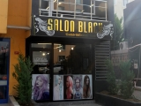 Salon Black