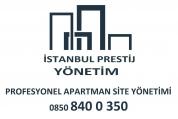 İstanbul Prestij Yönetim