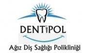Dentipol Ağız ve Diş Sağlığı Polikliniği